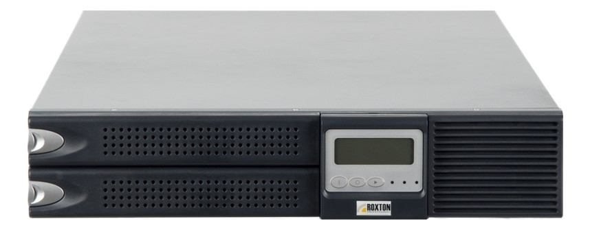 Roxton jpx-3000 схема